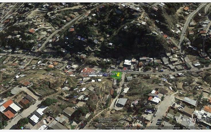 Foto de casa en venta en  10024, lázaro cárdenas, tijuana, baja california, 1222455 No. 09