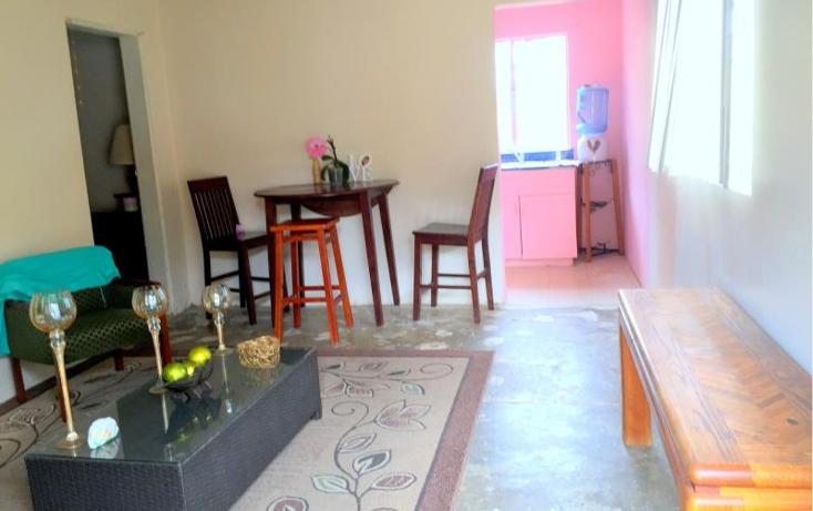 Foto de casa en venta en  10024, lázaro cárdenas, tijuana, baja california, 1222455 No. 10
