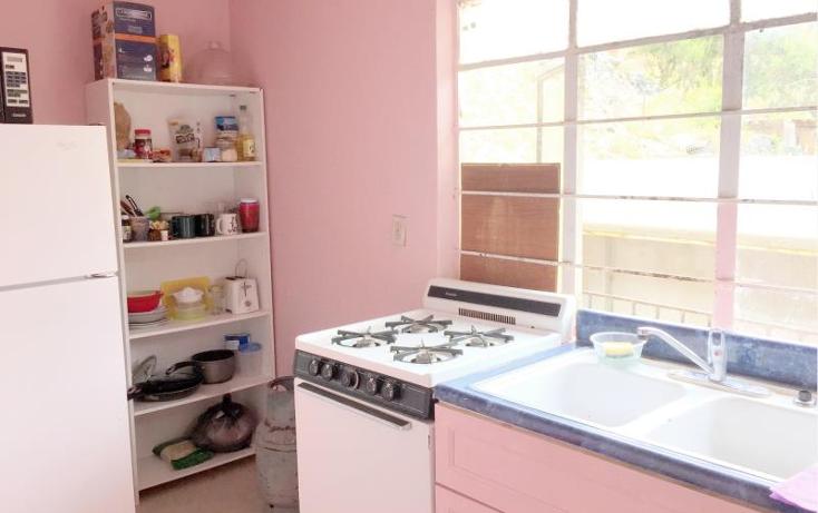 Foto de casa en venta en  10024, lázaro cárdenas, tijuana, baja california, 1222455 No. 11