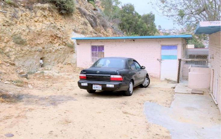 Foto de casa en venta en  10024, lázaro cárdenas, tijuana, baja california, 1222455 No. 12