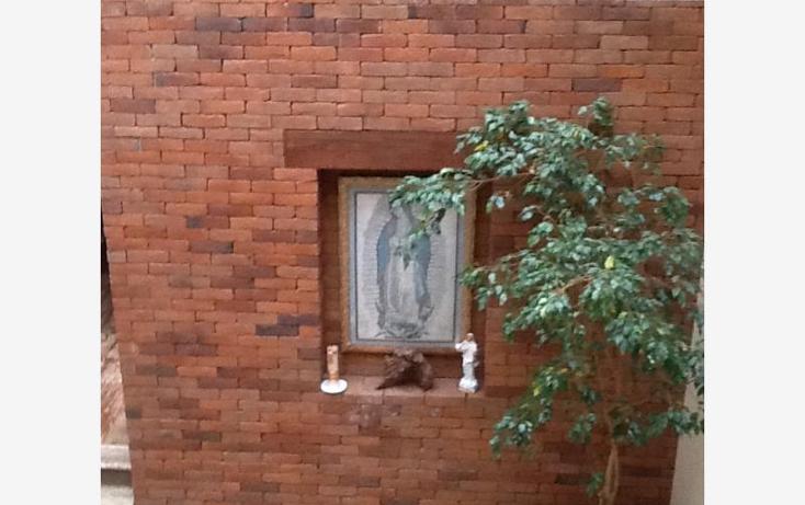 Foto de casa en venta en  1003, zamarrero, zinacantepec, méxico, 623808 No. 02