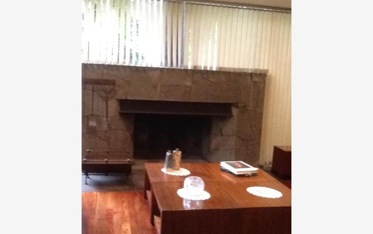 Foto de casa en venta en  1003, zamarrero, zinacantepec, méxico, 623808 No. 03