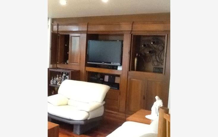Foto de casa en venta en  1003, zamarrero, zinacantepec, méxico, 623808 No. 04
