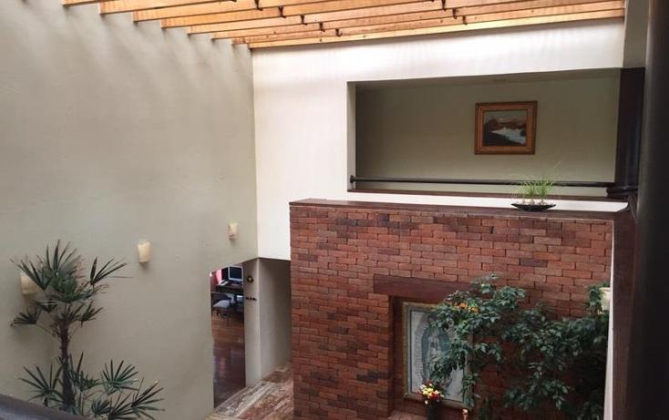 Foto de casa en venta en  1003, zamarrero, zinacantepec, méxico, 623808 No. 06