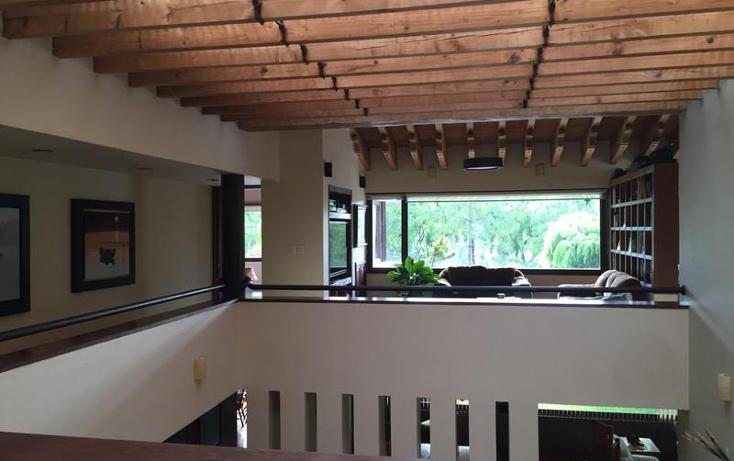 Foto de casa en venta en  1003, zamarrero, zinacantepec, méxico, 623808 No. 08
