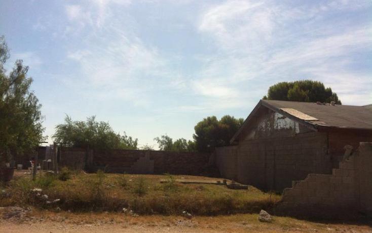 Foto de casa en venta en  1004, los pinos, piedras negras, coahuila de zaragoza, 2046308 No. 01
