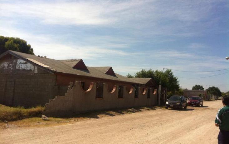 Foto de casa en venta en  1004, los pinos, piedras negras, coahuila de zaragoza, 2046308 No. 03