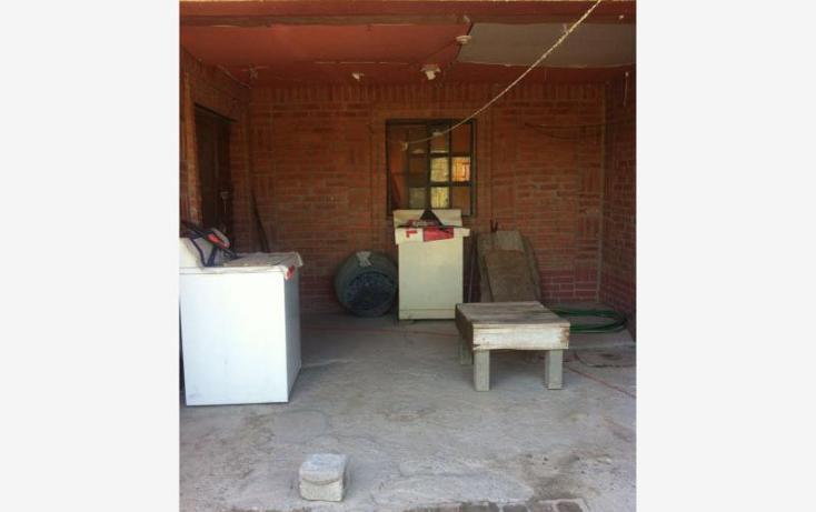 Foto de casa en venta en  1004, los pinos, piedras negras, coahuila de zaragoza, 2046308 No. 04