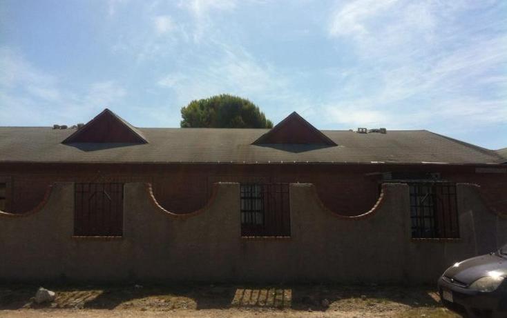 Foto de casa en venta en  1004, los pinos, piedras negras, coahuila de zaragoza, 2046308 No. 06
