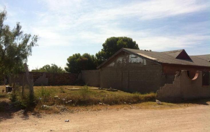 Foto de casa en venta en  1004, los pinos, piedras negras, coahuila de zaragoza, 2046308 No. 07
