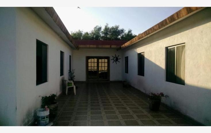 Foto de rancho en venta en palma 1004, portal del norte, general zuazua, nuevo león, 1540312 No. 02