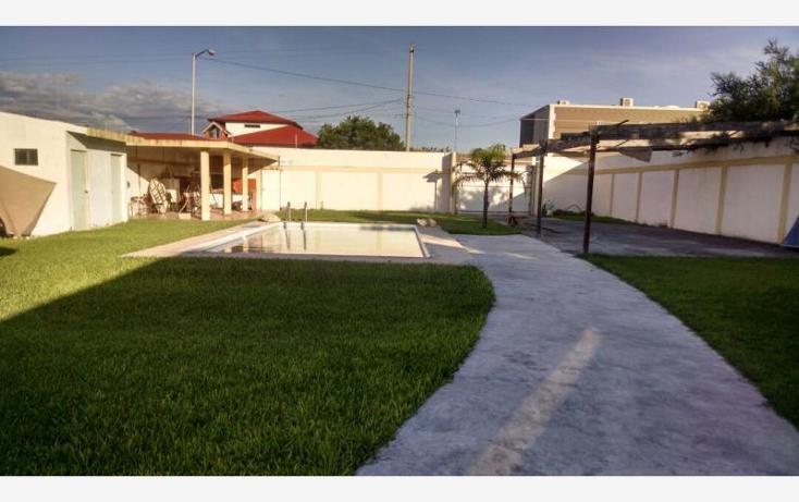 Foto de rancho en venta en palma 1004, portal del norte, general zuazua, nuevo león, 1540312 No. 03