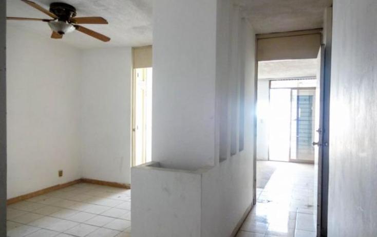 Foto de casa en venta en  1007, lomas del valle, mazatl?n, sinaloa, 897369 No. 10