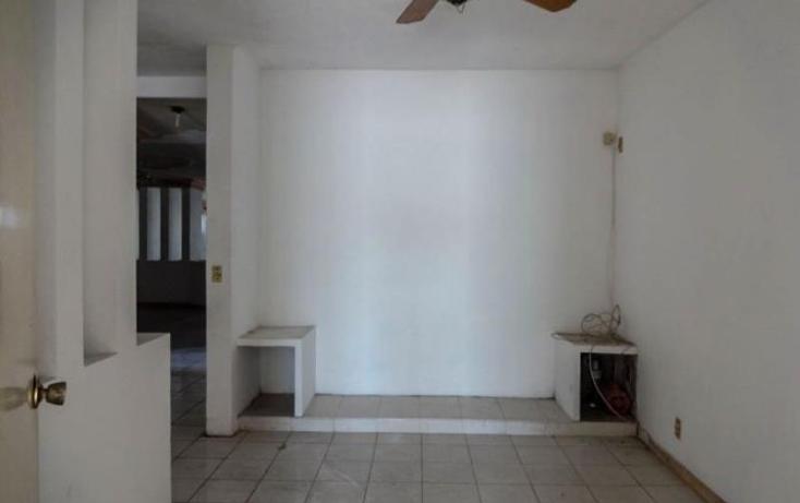 Foto de casa en venta en  1007, lomas del valle, mazatl?n, sinaloa, 897369 No. 11