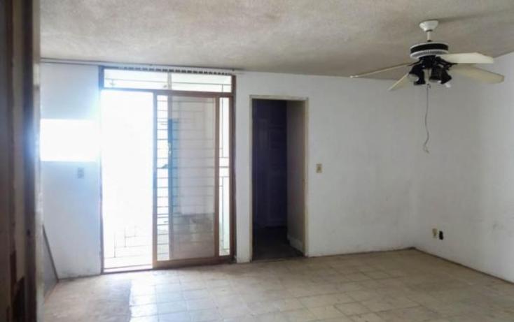 Foto de casa en venta en  1007, lomas del valle, mazatl?n, sinaloa, 897369 No. 14