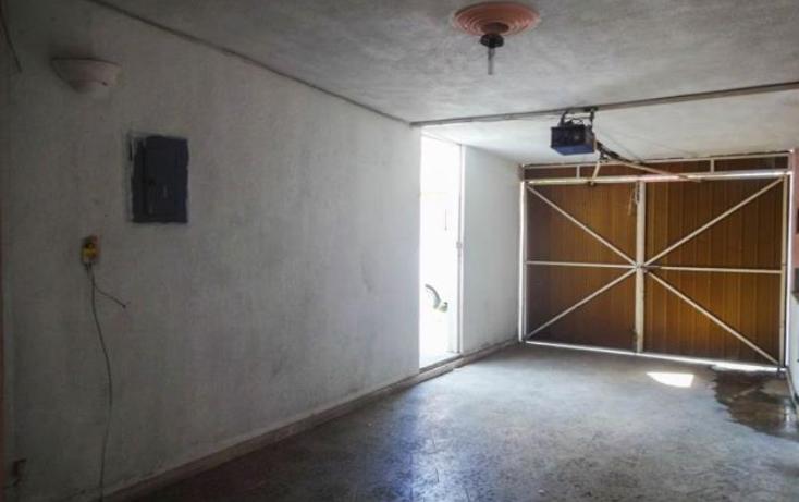 Foto de casa en venta en  1007, lomas del valle, mazatl?n, sinaloa, 897369 No. 20