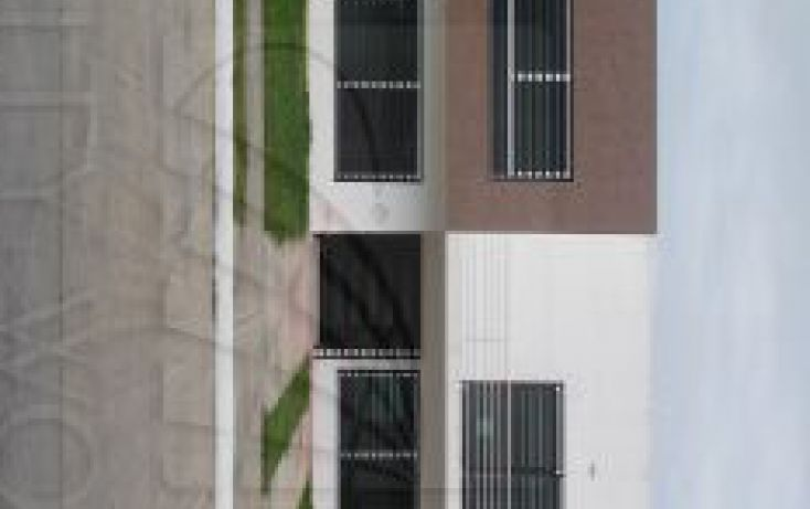 Foto de casa en renta en 1008061, ixtacomitan 1a sección, centro, tabasco, 2012635 no 01