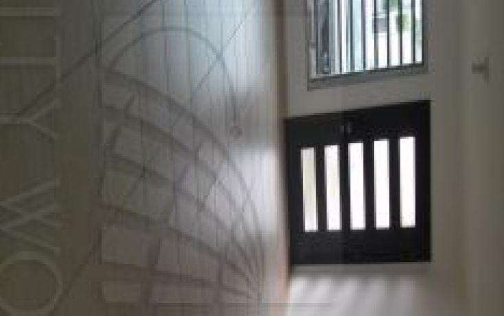 Foto de casa en renta en 1008061, ixtacomitan 1a sección, centro, tabasco, 2012635 no 02