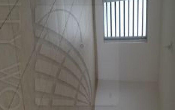 Foto de casa en renta en 1008061, ixtacomitan 1a sección, centro, tabasco, 2012635 no 04