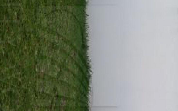 Foto de casa en renta en 1008061, ixtacomitan 1a sección, centro, tabasco, 2012635 no 05