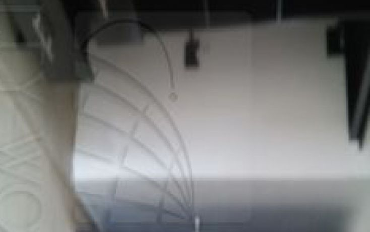 Foto de casa en renta en 1008061, ixtacomitan 1a sección, centro, tabasco, 2012635 no 06