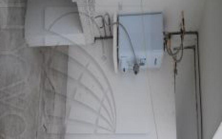 Foto de casa en renta en 1008061, ixtacomitan 1a sección, centro, tabasco, 2012635 no 08