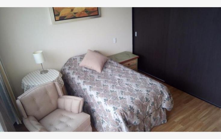 Foto de departamento en renta en  1009, del valle centro, benito juárez, distrito federal, 2773686 No. 08