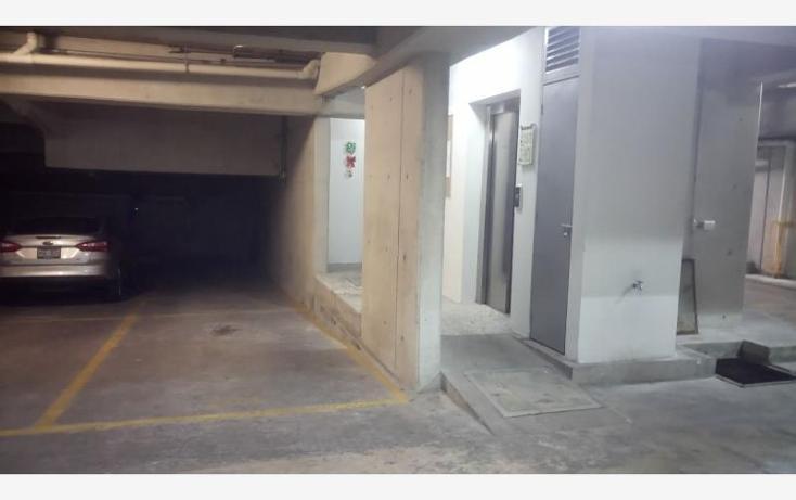 Foto de departamento en renta en  1009, del valle centro, benito juárez, distrito federal, 2773686 No. 09