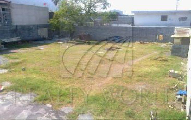 Foto de terreno habitacional en venta en 1009, el mirador de san nicolás fomerrey 129, san nicolás de los garza, nuevo león, 1800871 no 02
