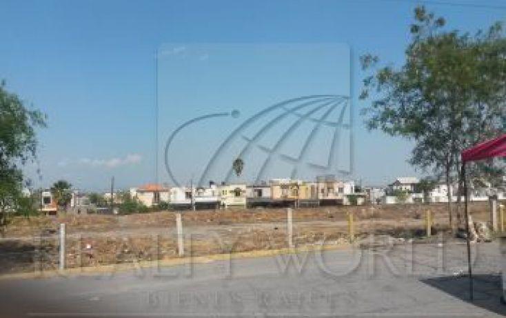 Foto de terreno habitacional en venta en 1009, el mirador de san nicolás fomerrey 129, san nicolás de los garza, nuevo león, 1800871 no 03