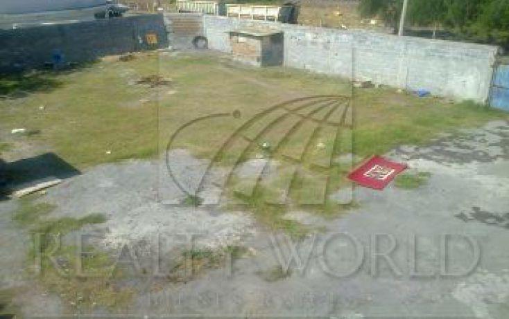 Foto de terreno habitacional en venta en 1009, el mirador de san nicolás fomerrey 129, san nicolás de los garza, nuevo león, 1800871 no 04