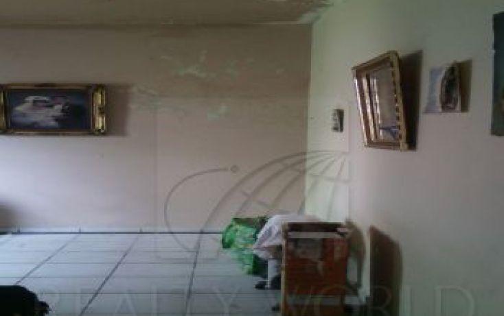 Foto de casa en venta en 1009, mixcoac, apodaca, nuevo león, 1932096 no 02