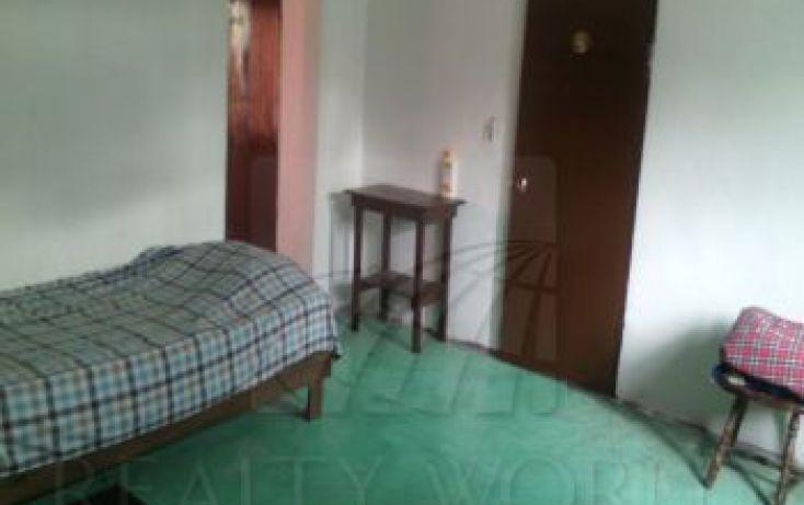 Foto de casa en venta en 1009, mixcoac, apodaca, nuevo león, 1932096 no 03