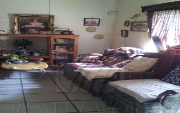 Foto de casa en venta en 1009, mixcoac, apodaca, nuevo león, 1932096 no 04