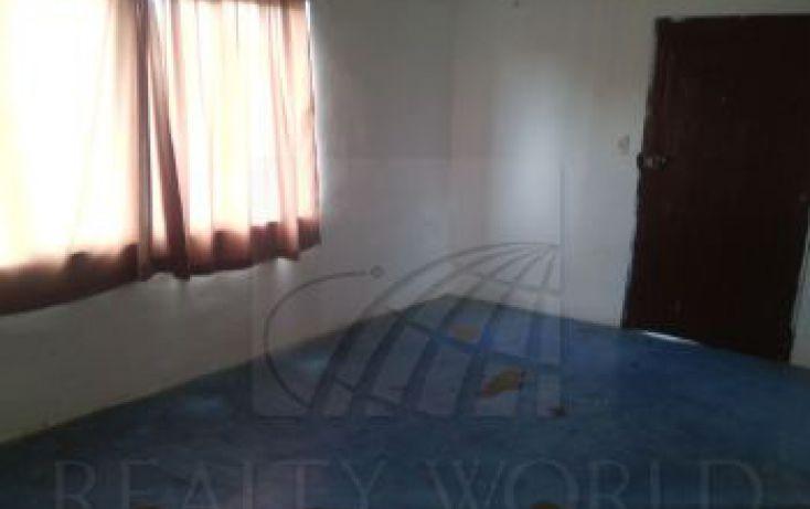 Foto de casa en venta en 1009, mixcoac, apodaca, nuevo león, 1932096 no 05
