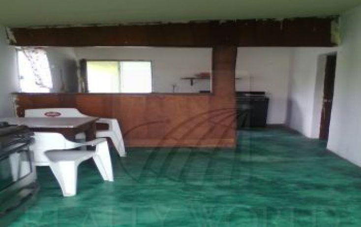 Foto de casa en venta en 1009, mixcoac, apodaca, nuevo león, 1932096 no 06