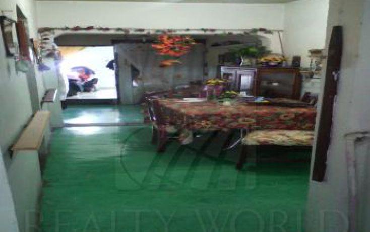 Foto de casa en venta en 1009, mixcoac, apodaca, nuevo león, 1932096 no 08