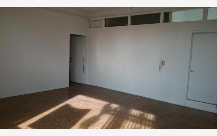 Foto de oficina en renta en hacienda valparaiso 100l, hacienda de echegaray, naucalpan de juárez, méxico, 1843202 No. 05