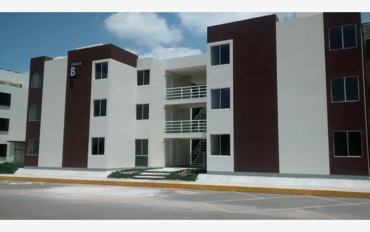 Foto de casa en venta en  101, 3ra.sección los olivos, celaya, guanajuato, 1577880 No. 01