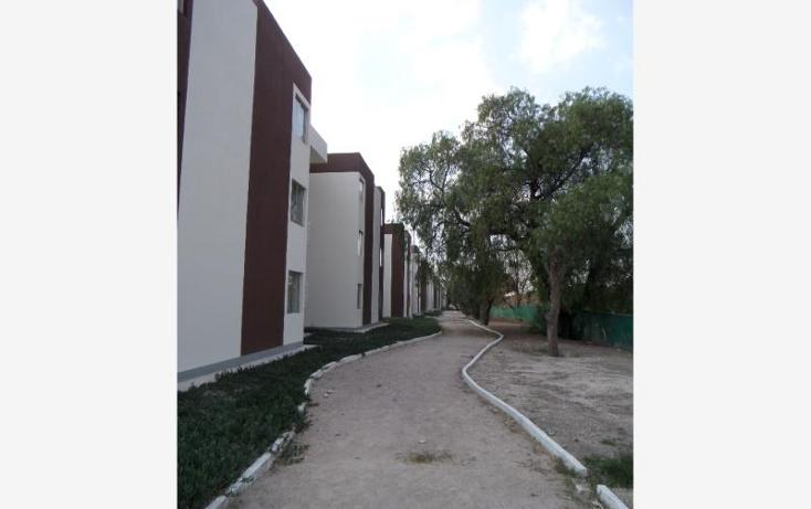 Foto de casa en venta en  101, 3ra.sección los olivos, celaya, guanajuato, 1577880 No. 03