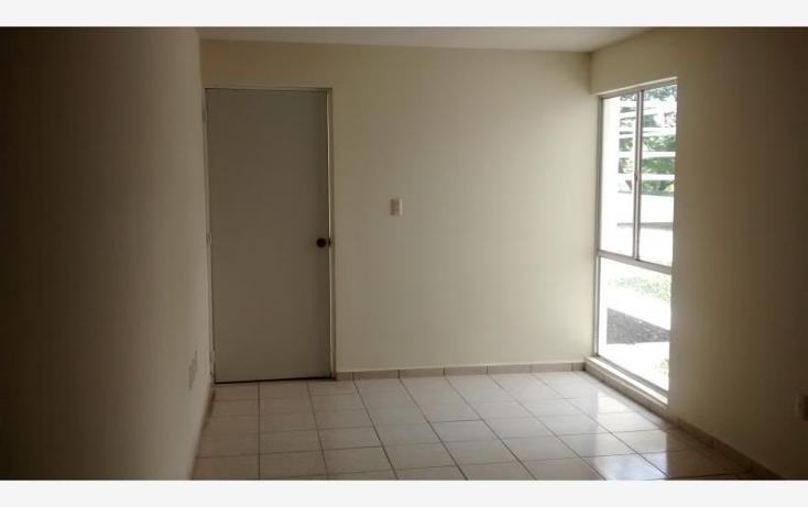 Foto de casa en venta en  101, 3ra.sección los olivos, celaya, guanajuato, 1577880 No. 07