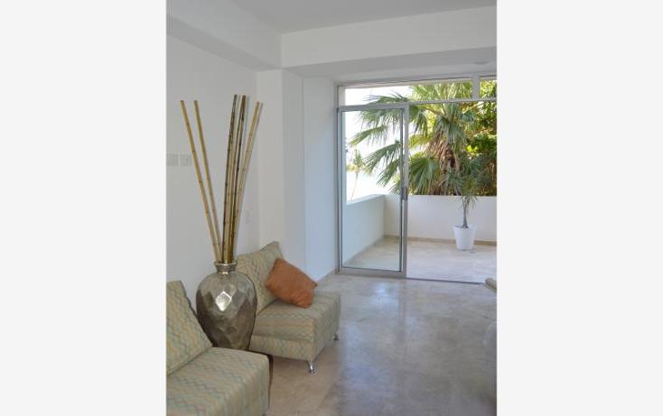 Foto de departamento en venta en  101 a, esterito, la paz, baja california sur, 1706924 No. 16