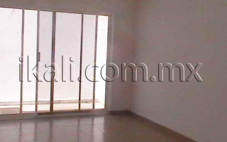 Foto de casa en venta en avenida cuauhtemoc 101, adolfo ruiz cortines, tuxpan, veracruz de ignacio de la llave, 1363697 No. 06