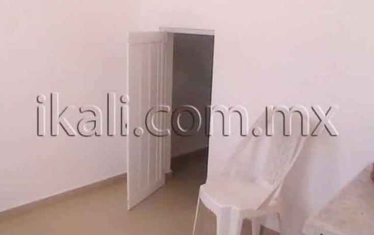 Foto de casa en venta en avenida cuauhtemoc 101, adolfo ruiz cortines, tuxpan, veracruz de ignacio de la llave, 1363697 No. 08