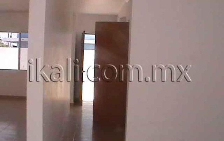 Foto de casa en venta en  101, adolfo ruiz cortines, tuxpan, veracruz de ignacio de la llave, 1363697 No. 16
