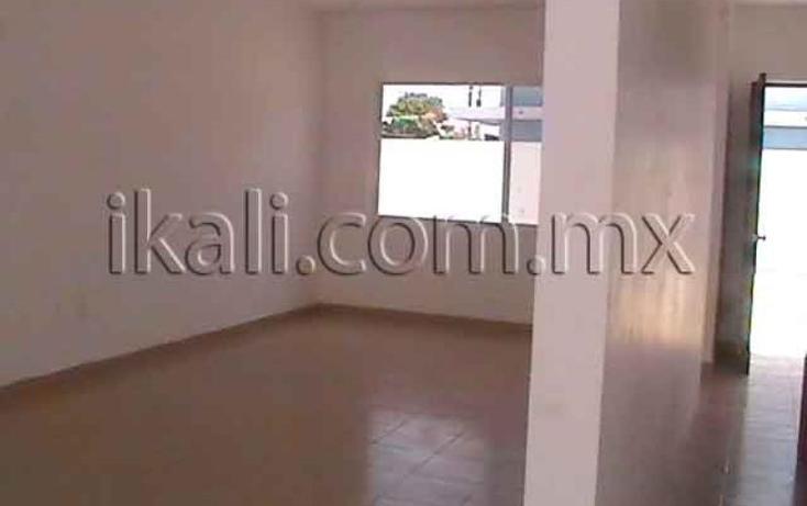 Foto de casa en venta en avenida cuauhtemoc 101, adolfo ruiz cortines, tuxpan, veracruz de ignacio de la llave, 1363697 No. 17