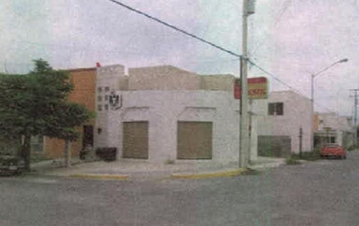 Foto de local en venta en  101, antigua santa rosa, apodaca, nuevo león, 1449515 No. 02