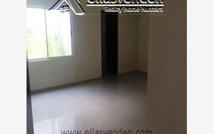 Foto de casa en venta en  101, bosques de las lomas, santiago, nuevo le?n, 988481 No. 03