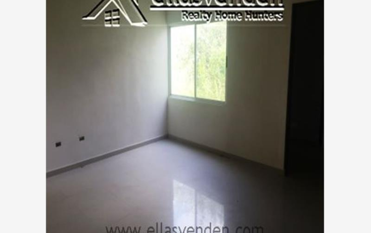 Foto de casa en venta en  101, bosques de las lomas, santiago, nuevo le?n, 988481 No. 04