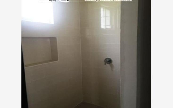 Foto de casa en venta en  101, bosques de las lomas, santiago, nuevo le?n, 988481 No. 05